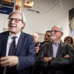 Mostra presso Nov'Arte Italia