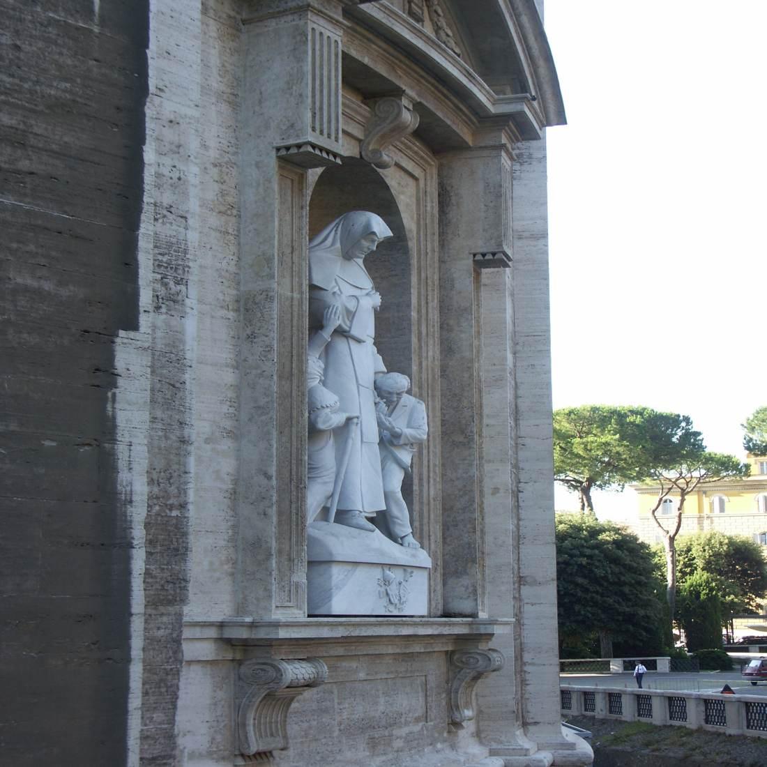 Santa Teresa Yurnet